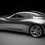 concept_car_65