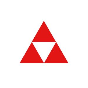 Mitzubi