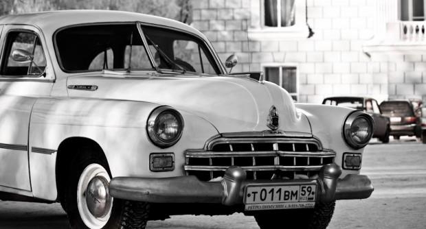 Listings Classic Cars Vs Modern Cars
